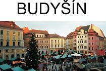 Bautzen - Budyšín, partnerské město Jablonce nad Nisou.