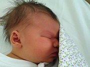 MARKÉTA LOCHMANOVÁ se narodila Lucii a Ondřejovi Lochmanovým z Jablonce nad Nisou dne 18.12.2016. Měřila 51 cm a vážila 3780 g.