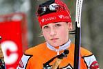 V běžeckém areálu Břízky v Jablonci nad Nisou se ve dnech 26. – 31. 12. konají závody v běhu na lyžích pro veřejnost všech věkových kategorií pod názvem Jablonecká šestidenní.