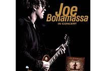 Muzikant současné světové špičky, jeden z nejlepších světových bluesmanů mladší generace, vystoupí ve středu v jabloneckém Klubu Na Rampě.