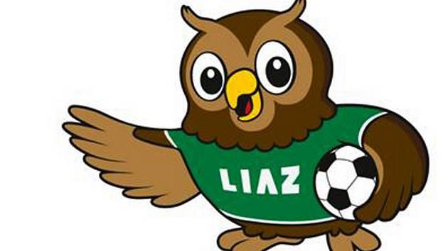 Fotbalisté ze Střelnice pojmenovali maskota - jmenuje se Jizerka