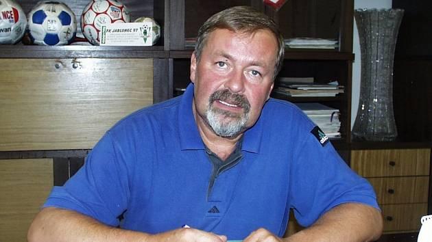 František Popr