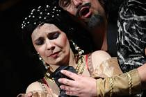 Liberecké divadlo F.X.Šaldy hostuje s Verdiho operou Simon Boccanegra v Jablonci 26. března