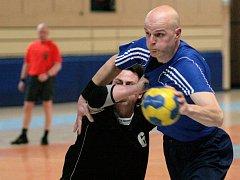 Jakub Mrklas by si rád v příštím roce zahrál v zahraniční soutěži.