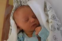 Viktor Bouda Narodil se v jablonecké porodnici mamince Veronice Boudové z Alšovic. Vážil 3,5 kg a měřil 50 cm.
