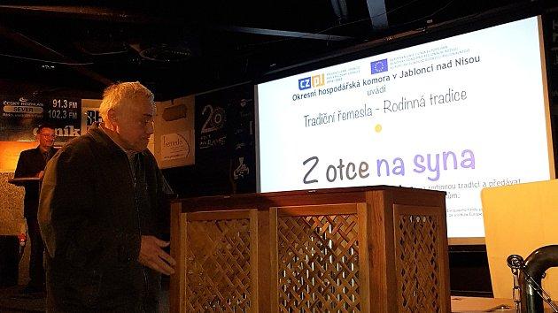Veletrh cestovního ruchu Euroregion Tour 2018