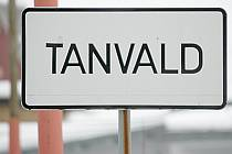 Tanvald.