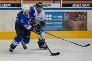 Hokej II. liga
