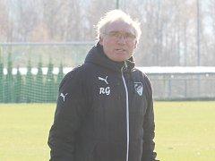 Jaroslav Vodička.