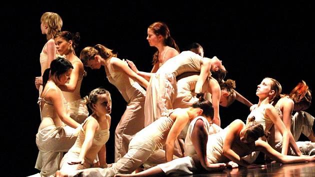 Taneční studio Magdaléna získalo řadu ocenění. Porota je ocenila hned třikrát, z toho jednou Magdaléna získala přímý postup do celostátní přehlídky.