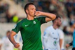 FK Jablonec - FK Mladá Boleslav