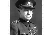 Armádní generál Alois Liška