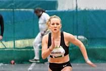 Letní sezóna konečně začne také atletům, i když ve zkrácené formě. Na jablonecké Střelnici se bude konat  několik zajímavých závodů.