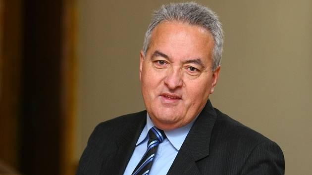 Petr Tulpa