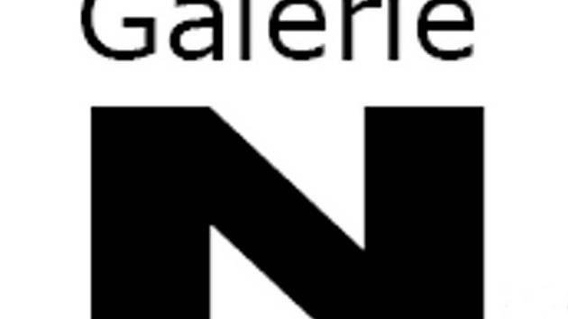 Univerzitní galerie N v Jablonci nad Nisou