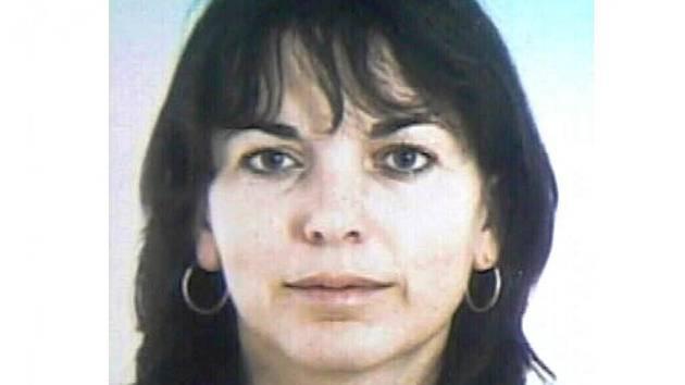 Jaroslava Kuchařová odešla ze svého trvalého bydliště v neděli 7. března a od té doby se rodině neozvala.