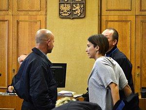 Krajský soud v Praze zprostil obžaloby Pavla Šrytra a Jána Kaca