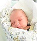 Hynek Votava Narodil se 27. listopadu v jablonecké porodnici mamince Dagmar Říhové z Prahy. Vážil 3,95 kg a měřil 50 cm.