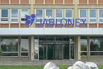Jablonex.
