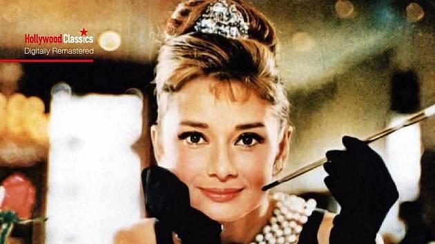 Prarodiče slavné herečky, kteří na území České republiky kdysi žili, by byli jistě potěšeni, kdyby věděli, že přehlídka Audrey Hepburn zavítá do 7 měst jejich bývalé domoviny.