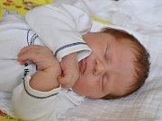 Kristýna Šmejkalová se narodila Monice Zelinkové a Lubošovi Šmejkalovi z Jablonce nad Nisou 19.4.2015. Měřila 48 cm a vážila 3600 g.