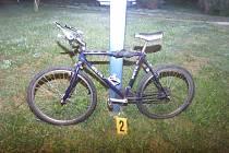 Dva cyklisté havarovali pod vlivem alkoholu.