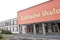 Základní škola Liberecká Jablonec n. N.
