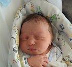 Petr Dokoupil Narodil se 18. prosince v jablonecké porodnici mamince Kláře Dokoupilové z Jablonce nad Nisou. Vážil 3,4 kg a měřil 50 cm.