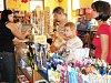 Prvňák se na Benešovsku prodraží: pomůcky stojí tisíce