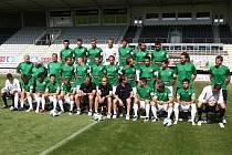 FK Baumit Jablonec n. N.
