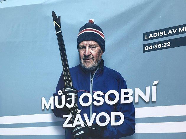 Ladislav Míka.
