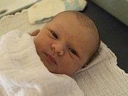 ZOE PAVLÍNA PASKALA NORDEY se narodila v pondělí 23. října mamince Lucii Nordey z Jablonce nad Nisou. Měřila 52 cm a vážila 3,76 kg.