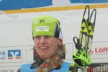 Klára Moravcová se zúčastnila ZOH 2014 v Soči. Se štafetou byla desátá,v individuálních závodech se umístila na 45. místě (30 km volně s hromadným startem), 48. místě (10 km klasicky) a 58. místě (skiatlon).