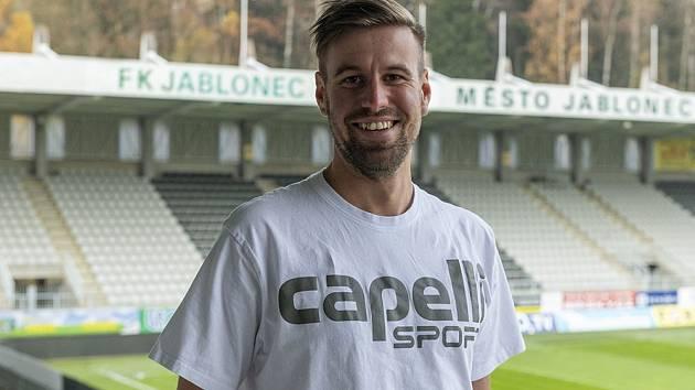 Jan Špiroch