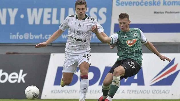 FK JBC - Celtic