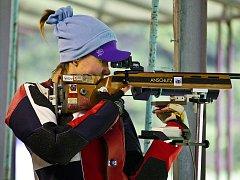 Aktivní jablonecký střelecký klub SSKM LOYD uspořádal ve svém střeleckém areálu LOYD ve Smržovce 8. ročník mezinárodních závodů z malorážné pušky GRAND PRIX Jizerských hor – memoriál Milana Hnízdila.