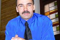 Pavel Onodi, ředitel Městské policie Jablonec čelí trestnímu oznámení.