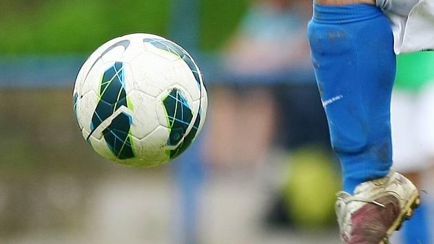 Posily FK Jablonec
