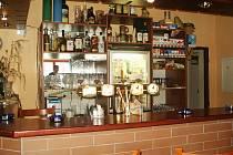 Restaurace U Péci, Jablonec nad Nisou - Kokonín