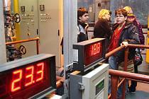 Jablonecká teplárenská a realitní, dodavatel tepla pro jablonecké domácnosti a firmy.