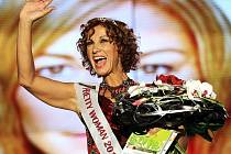 Finále čtvrtého ročníku soutěže pro zralé ženy Pretty Woman se konalo v sobotu 4. prosince v Tipsport aréně v Liberci. Zvítězila dvaačtyřicetiletá Martina Průchová, ředitelka mateřské školy v Plzni.