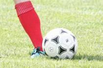 Jablonečtí fotbalisté vyhráli