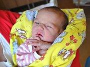 Emilka Cílová se narodila Anetě Reichmannové a Pavlovi Cílovi z Jablonce nad Nisou 23.6.2015. Měřila 47 cm a vážila 3350 g.