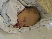 ELA JANATOVÁ se narodila v pondělí 30. října mamince Andree Janatové z Držkova.  Měřila 47 cm a vážila 2,74 kg.