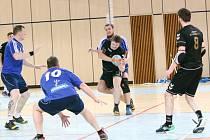 Ilustrační snímek z utkání Jablonec - Liberec