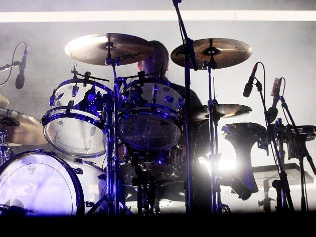 Rock. Ilustrační snímek