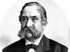 Josef Riedel