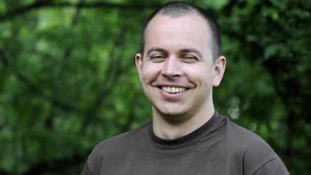 Jan Matuška