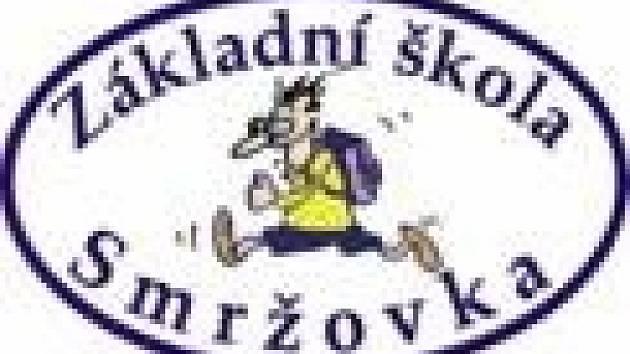 Logo Základní školy Smržovka