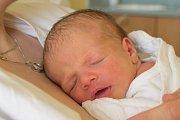 LENKA DOLEŽALOVÁ se narodila v úterý 3. dubna v jablonecké porodnici mamince Marcele Fiřtové ze Smržovky. Měřila 45 cm a vážila 2,46 kg.
